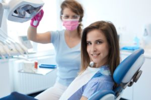 Smile Makeover FAQs For Teenagers